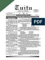 TUITU_9.3.2014.pdf