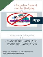 Bulliyng Susy