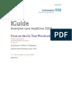 iGuide 2009 09