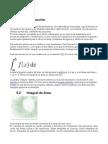Calculo Vectorial Unidad5