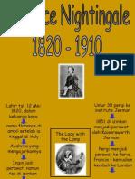 FloNightingale%20pres.ppt