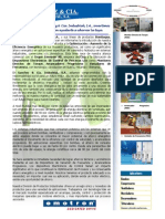 Informacion General Emotron.pdf