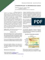 Metodologias Desarrollo Sw