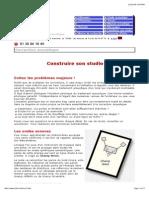 Acoustique.pdf