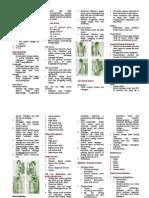 190594159 Radiologi Thorak