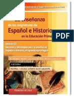 PRODUCTOS CURSO DE ESPAÑOL E HISTORIA PROFR. SALVADOR REYES.docx