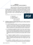 04-Article 4-Commercial and Industrial Zoning Districts