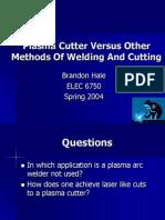 Branden Hale- Plasma Cutter[1]