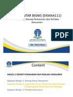 EKMA4111_Pengantar bisnis_modul 6.pdf