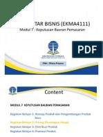 EKMA4111_Pengantar bisnis_modul 7.pdf