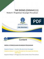 EKMA4111_Pengantar bisnis_modul 8.pdf