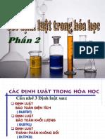 1_so_phuong_phap_giai_nhanh_bai_tap_hoa_5630_98337003