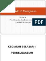 EKMA4116 Manajemen - Modul 5.ppt