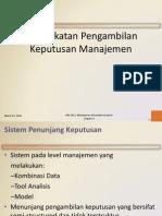 Ppt spk sistem pendukung keputusan ppt spk sistem pendukung keputusan ccuart Gallery