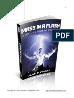Mass_in_a_Flash