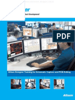 Altium Designer Training for Schematic Capture and PCB Editing.pdf