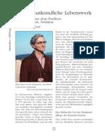 Hans-Marti-Archiv.pdf
