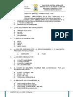 02 Balotario 1er Oficial de Puente Ab Igual o Superior a 3000 Basico
