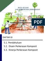 Modul Pkp2 05. Perkerasan Komposit