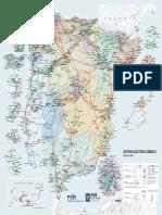 Mapa sistema eléctrico ibérico 2004.pdf