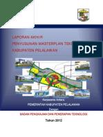 1686Masterplan Teknopolitan (1)