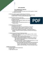Optic Neuritis 07_11_12_FINAL.pdf