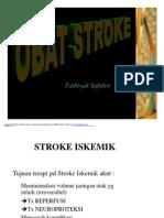 Dr.fifi OBAT STROKE Edit