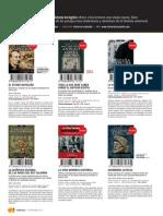 Catalogo Historia Incognita