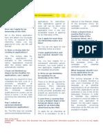 faq-fra-internship-programme_en.pdf