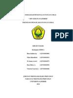 (WORD) KELOMPOK 4-SOSIALISASI DIVERSIFIKASI PANGAN-THP A 2012