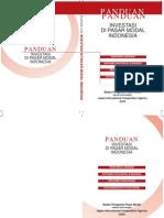 Panduan Investasi Di Pasar Modal Indonesia