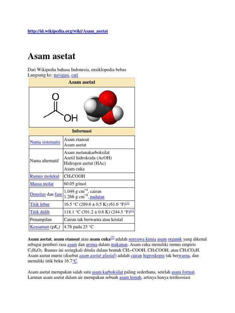 Reaksi kimia dalam air ccuart Image collections