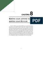 Chuong8-HHGT