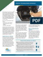 DOE CleanCities PEVFactSheet