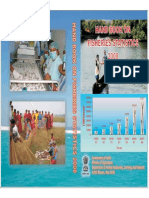 Handbook of Fisheries Statistics-2008