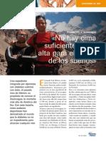 Expedición al Aconcagua_sociedad_dia_n75