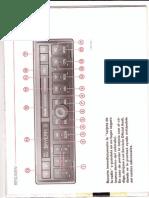 manual+audi+A6+radio+concert.pdf