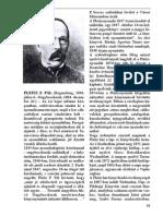 Pleitz Fer.Pál (1804-1884)