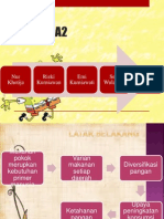 (PPT) KELOMPOK 2-KONSEP PANGAN LOKAL-THP A 2012