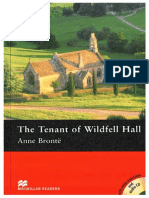 The Tenant of Wildfell Hall_adapted