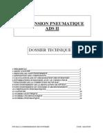 Dossier Technique 1