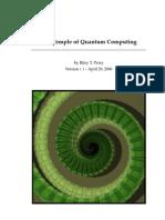 Temple Of Quantum Computing v1_1