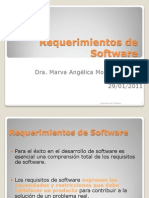Requerimientos-SoftwareMarva1