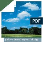 SaltFiyatListesi_20140211