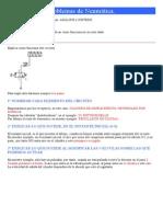 Ejemplos de análisis y síntesis de problemas de neumática.pdf