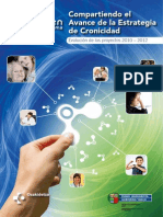 compartiendo-avance-estrategia-cronicidad.pdf