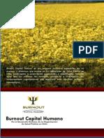 Brochure Oficial 2014