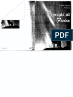 Serway R.a. - Principi Di Fisica Vol.1