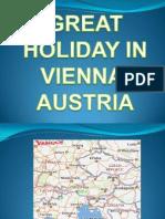 Vienna Australia