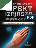 PDF Efekt Izajasza